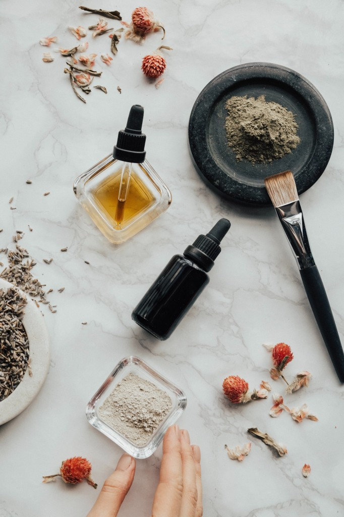 Miks eelistada looduskosmeetikat 682x1024 Miks eelistada looduskosmeetikat?