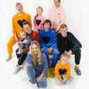01-Black-Heart-Velour-Sweatshirt-Must-Süda-Samet-Marit-Ilison-028-01.jpg
