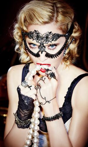 Madonna-New-York-Ellen-von-Unwerth.jpg