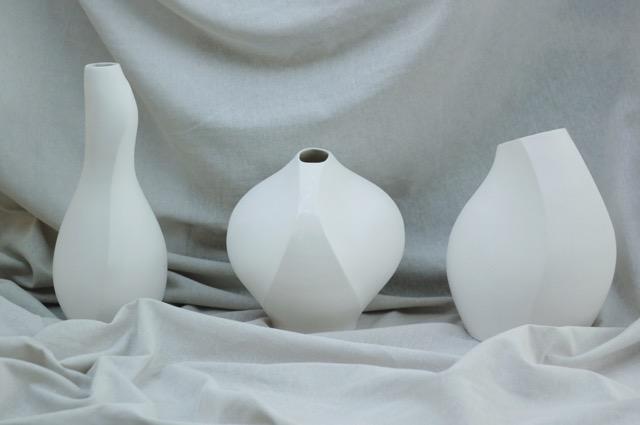 Virgo Ceramics avas poe!