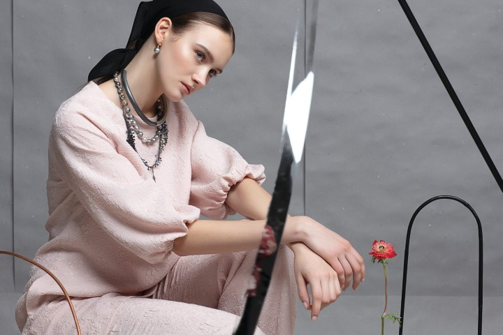 lilli ikebana WEB land Page 13 720x480 Kosutus ihule ja hingele
