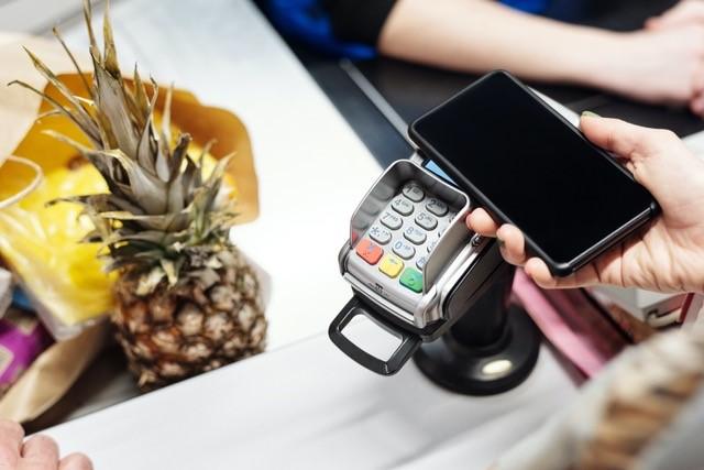 online Miks tasub eelistada online maksevahendeid?