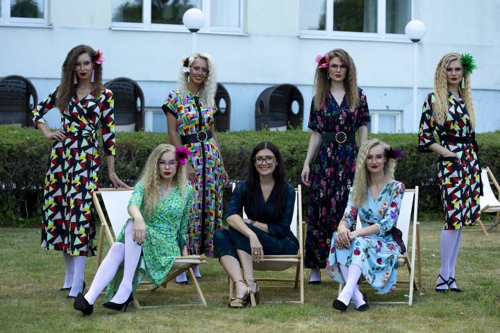 IMG 0859 720x480 Moodne iluõhtu Pärnus