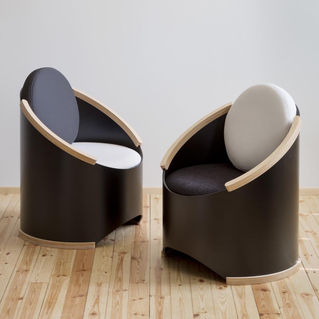 Leonardo Meigas 1024x1024 Disainiööl näeb Eesti jätkusuutliku disaini paremikku